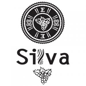 Δασκαλάκη - Silva Οινοποιείο